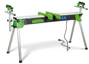 Universal Werktisch UWT 3200