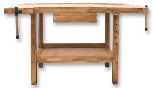 was wiegt eine werkbank im idealfall jetzt informieren. Black Bedroom Furniture Sets. Home Design Ideas