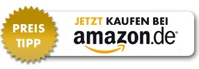 Amazon-Button-preisangebot